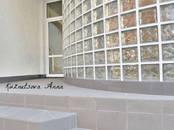 Дома, хозяйства,  Ростовскаяобласть Ростов-на-Дону, цена 16 000 000 рублей, Фото
