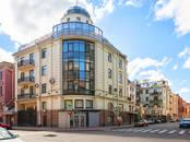 Квартиры,  Санкт-Петербург Маяковская, цена 29 997 000 рублей, Фото