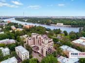 Квартиры,  Санкт-Петербург Старая деревня, цена 31 998 000 рублей, Фото