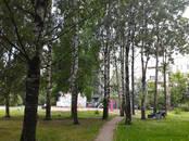Квартиры,  Санкт-Петербург Академическая, цена 5 700 000 рублей, Фото