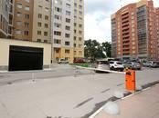 Квартиры,  Новосибирская область Новосибирск, цена 7 499 000 рублей, Фото