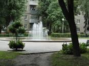 Квартиры,  Московская область Воскресенск, цена 1 950 000 рублей, Фото