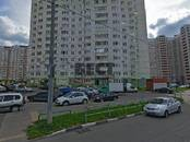 Квартиры,  Москва Выхино, цена 7 650 000 рублей, Фото