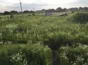 Земля и участки,  Краснодарский край Краснодар, цена 2 850 000 рублей, Фото