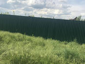 Земля и участки,  Краснодарский край Краснодар, цена 1 550 000 рублей, Фото