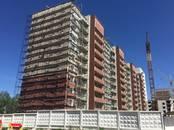 Квартиры,  Алтайский край Барнаул, цена 2 195 000 рублей, Фото