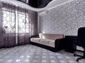 Квартиры,  Краснодарский край Краснодар, цена 3 499 000 рублей, Фото