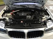 BMW X3, цена 1 500 000 рублей, Фото