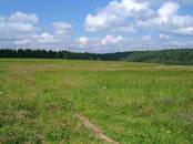 Земля и участки,  Краснодарский край Краснодар, цена 2 200 000 рублей, Фото