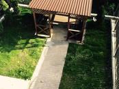 Дома, хозяйства,  Краснодарский край Туапсе, цена 12 500 000 рублей, Фото