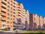 Квартиры,  Краснодарский край Краснодар, цена 1 999 000 рублей, Фото