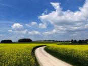 Земля и участки,  Краснодарский край Краснодар, цена 16 000 000 рублей, Фото