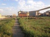 Земля и участки,  Краснодарский край Краснодар, цена 930 000 рублей, Фото
