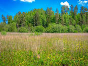 Земля и участки,  Краснодарский край Краснодар, цена 1 100 000 рублей, Фото