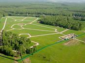 Земля и участки,  Краснодарский край Краснодар, цена 1 500 000 рублей, Фото