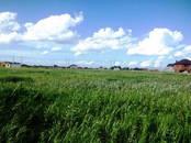 Земля и участки,  Краснодарский край Краснодар, цена 1 150 000 рублей, Фото