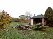 Дома, хозяйства,  Краснодарский край Краснодар, цена 9 800 000 рублей, Фото
