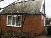Дома, хозяйства,  Краснодарский край Сочи, цена 1 380 000 рублей, Фото