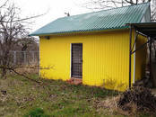 Земля и участки,  Краснодарский край Краснодар, цена 950 000 рублей, Фото