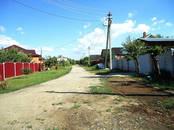 Земля и участки,  Краснодарский край Краснодар, цена 2 400 000 рублей, Фото