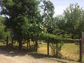 Земля и участки,  Краснодарский край Краснодар, цена 2 100 000 рублей, Фото