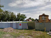 Земля и участки,  Краснодарский край Краснодар, цена 7 900 000 рублей, Фото