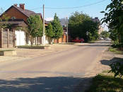 Земля и участки,  Краснодарский край Краснодар, цена 22 000 000 рублей, Фото