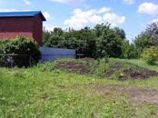 Земля и участки,  Краснодарский край Краснодар, цена 5 190 000 рублей, Фото