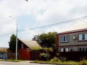Земля и участки,  Краснодарский край Краснодар, цена 8 450 000 рублей, Фото