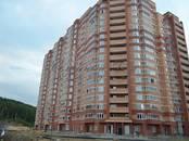 Квартиры,  Московская область Котельники, цена 3 579 750 рублей, Фото