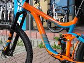Велосипеды Горные, цена 77 000 рублей, Фото