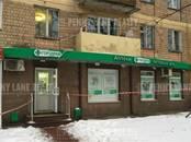Здания и комплексы,  Москва Академическая, цена 350 000 рублей/мес., Фото