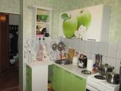 Квартиры,  Санкт-Петербург Ладожская, цена 4 800 000 рублей, Фото