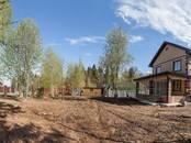 Дома, хозяйства,  Москва Другое, цена 23 000 000 рублей, Фото