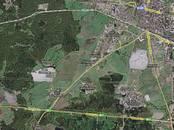 Земля и участки,  Московская область Можайский район, цена 32 765 000 рублей, Фото