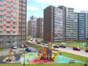 Квартиры,  Ленинградская область Всеволожский район, цена 3 550 000 рублей, Фото