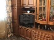 Квартиры,  Москва Жулебино, цена 7 990 000 рублей, Фото