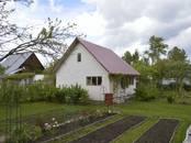 Дома, хозяйства,  Тверскаяобласть Тверь, цена 15 100 000 рублей, Фото