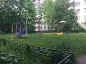 Квартиры,  Московская область Долгопрудный, цена 6 350 000 рублей, Фото