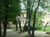 Квартиры,  Московская область Воскресенск, цена 900 000 рублей, Фото