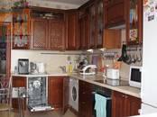 Квартиры,  Москва Молодежная, цена 8 500 000 рублей, Фото