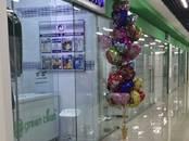 Офисы,  Москва Войковская, цена 59 000 рублей/мес., Фото