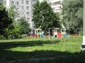 Квартиры,  Московская область Коломна, цена 2 250 000 рублей, Фото