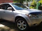 Nissan Murano, цена 500 000 рублей, Фото