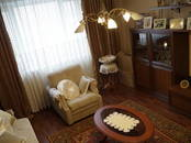 Квартиры,  Московская область Люберецкий район, цена 6 999 000 рублей, Фото