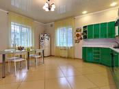 Дома, хозяйства,  Краснодарский край Краснодар, цена 6 700 000 рублей, Фото