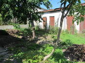 Квартиры Крым, цена 800 000 рублей, Фото