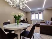 Квартиры,  Краснодарский край Краснодар, цена 9 299 000 рублей, Фото