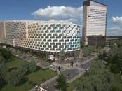 Квартиры,  Московская область Королев, цена 5 606 250 рублей, Фото
