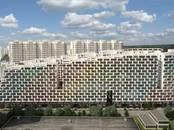 Квартиры,  Московская область Королев, цена 2 991 000 рублей, Фото